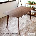 ダイニングテーブル単品150cm角エルモ