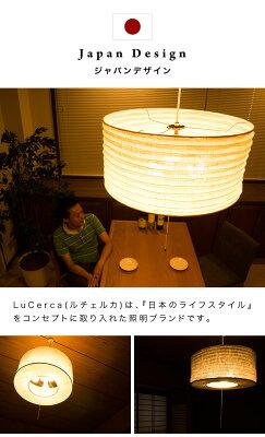 LuCercaLolo