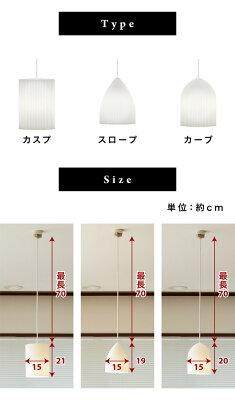 トイレもおしゃれになるペンダントライト白北欧デザインVitaRpplesヴィータリプルスペンダントライト1灯シリコンダイニング商用店舗用トイレ用ペンダントライト北欧モダン照明トイレもおしゃれになるペンダントライト