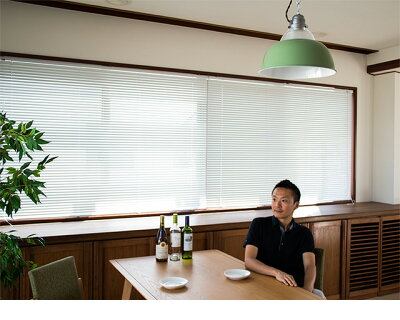 ペンダントライトホーロー白ホワイト銀シルバー緑グリーン茶色ブラウン青ブルーベージュ1灯スチールガラスデザイン照明インテリア照明デザインライトインテリアライトムードライト電気おしゃれペンダントライトホーロー