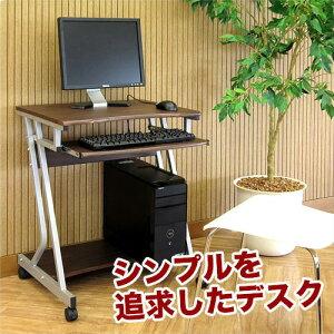 パソコン スペース コンピューター