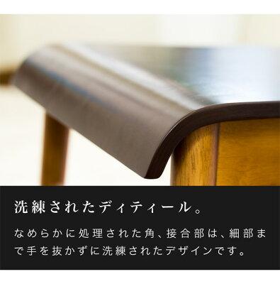 木製チェアー北欧モダン木製椅子天然木製脚ラバーウッド木目ブラウン送料無料送料込みデスクチェアーおしゃれ木の椅子木のイス木のいすダイニングチェアー