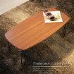 折りたたみテーブル|幅80|ローテーブル|猫脚|一人暮らし|座卓|おしゃれ|猫足|かわいい|ミニ|テーブル|軽量|折り畳み|収納|ミニ|センターテーブル|一人用|木製|天板|北欧|アンティーク|ホワイト|白|木目|ブラウン|送料無料4