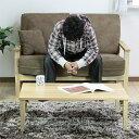 【選べるクーポン配布中】テーブル OAKテーブル 折りたたみ センターテーブル 幅90 奥行60 長方形 ローテーブル 和 完成品 木 軽量 簡単 脚 折り畳み ちゃぶ台 ミニ 一人暮らし 食卓 天板 木製 ミニテーブル 北欧 ナチュラル ホワイト 白 【送料無料】 VH-L1