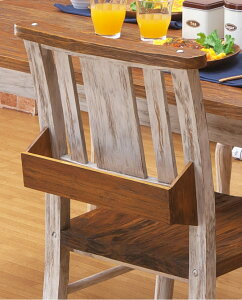 ★ダイニング4点セットアヴリルダイニングセット木製4人用ダイニングテーブルダイニングチェアーテーブル食卓食卓テーブルカントリーベンチチェアーチェア椅子イスいす送料無料20P16Sep15
