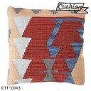 Cushion クッション CTT-C430 カラフル