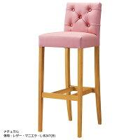 restuck-s80-5yoko