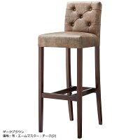 restuck-s80-5yoko1