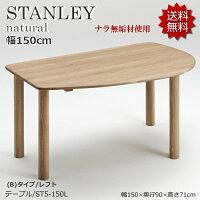 st5-150l_yoko