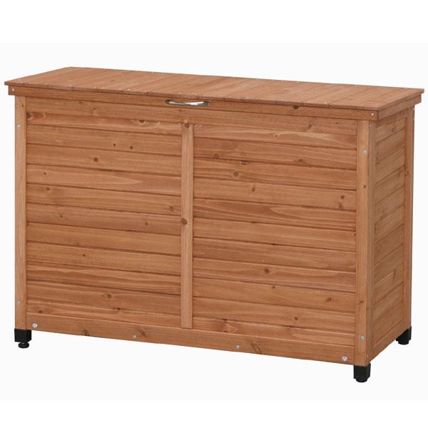 Kaguin rakuten global market wood wide stocker wws 970 for Garden shed qatar