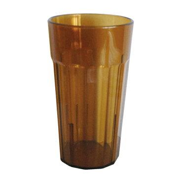【タンブラー】ニューポート タンブラー L CAM-NT16ブラウン 結露しにくい、おしゃれ タンブラー お茶・烏龍茶・ハーブティー・コーヒー・焼酎・梅酒・ウィスキー【D】【B】
