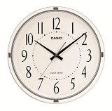 電波掛時計 IQ-1006J-7JF時計 電波時計 壁掛け時計 掛け時計 壁掛け おしゃれ 時計壁掛け時計 時計壁掛け 電波時計壁掛け時計 壁掛け時計時計 壁掛け時計 壁掛け時計電波時計 カシオ 【D】 新生活