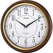 掛け時計 シンプル