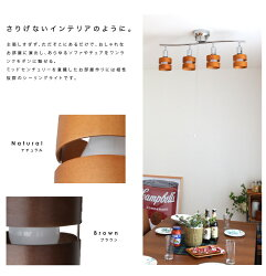 image.rakuten.co.jp