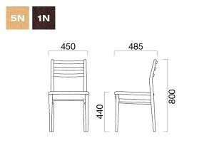 パーソナルチェアクレスCRESパーソナルチェアーコスタスCOSTUS張地B1台からの注文承ります。大量注文の場合は、お見積もりいたします。椅子チェアイスチェアーいすchair[送料無料]