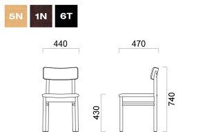 パーソナルチェアクレスCRESパーソナルチェアーミナスMINAS張地B1台からの注文承ります。大量注文の場合は、お見積もりいたします。椅子チェアイスチェアーいすchair[送料無料][新商品][byおすすめ]