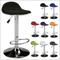 バーチェア椅子メッシュ素材高さ調整可能【日祝不可】【東京代引不可】