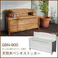 ŷ���ڥ٥�����ȥå���(GBN-900BR)ŷ���ڥ����ǥ˥�Ǽ�٥��������ݥ������ƥꥢ�����ǥ�٥���ʥ����륳��ѥ���