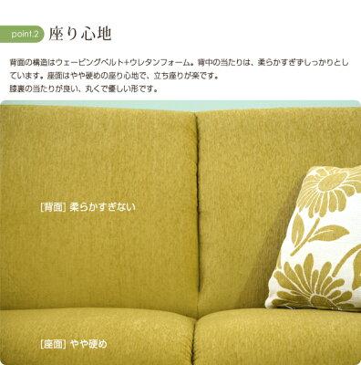 商社直営店インテリア・家具通販サイト「カグナビ」