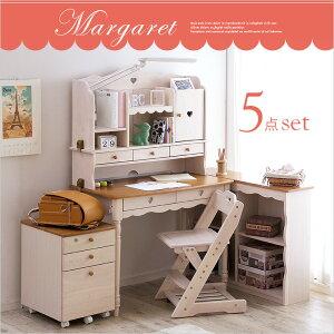 Images of マーガレット - Japan...