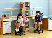 学習チェア603HOP(ホップ)5色対応イス学習椅子勉強椅子勉強チェア椅子チェアチェアー学習チェアーパソコンチェアパソコンチェアーPCチェアPCチェアー