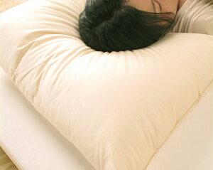 クォロフィル枕(Sサイズ)