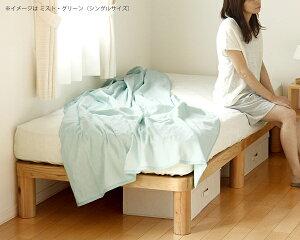 5重ガーゼケットシングルサイズ(140×210cm)【ガーゼケット夏用寝具5重ガーゼ5重ケット】
