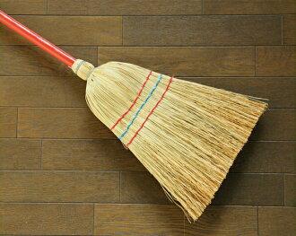 雷德 (Redeker) L 掃帚掃帚掃帚清潔工具日常必需品用品喬遷婚姻慶典移動慶祝時尚現代店