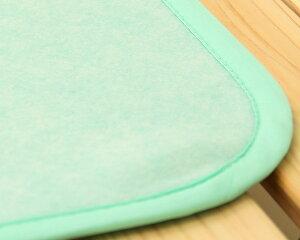 センサー付き除湿マットシングルサイズ90×180cm