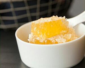 HONEY MARKS(ハニーマークス)コムハニー(340g)はちみつ ハチミツ 蜂蜜 巣蜜 ハチの巣 蜂の巣 巣はちみつ ホットケーキ  デザート スイーツ ビタミン ミネラル お料理 クッキング パン ブレッ
