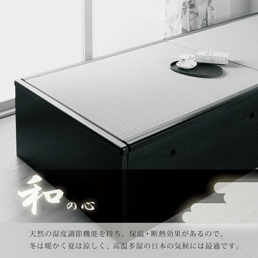 配達日指定可能畳ベッドシングル収納日本製シングルベッド収納付き跳ね上げ式跳ね上げヘッドレス収納付収納ベッド大容量収納アウトレット送料無料楽ギフ_のしRCP富士