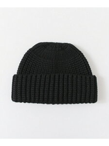 【送料無料】かぐれ crepuscule knit cap カグレ