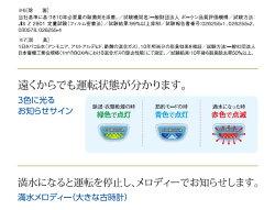 コロナ(CORONA)除湿乾燥機(木造7畳・鉄筋14畳まで)CD-P6315(W)ホワイト