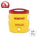 イグルー(IGLOO) ウォータージャグ 3ガロン(容量11L) #431 キャンプ用品 【送料無料】