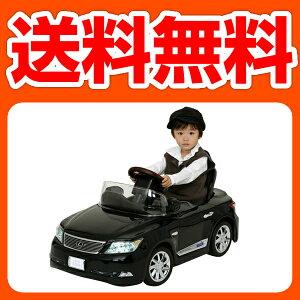 【レビューでポイント2倍】【送料無料】 レクサス LS600hL(電動バッテリーカー)LS-B ブラッ...