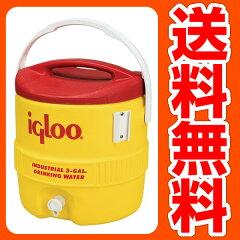 【送料無料】イグルー(IGLOO) ウォータージャグ 3ガロン(容量11L) #431 【送料無料】 アウトレ...