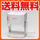 2種類カッター(2/4mm)付属 好みの太さを調整 洗えるパスタマシン 日本ニーダー(KNEAD...