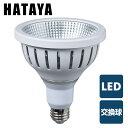 ハタヤ(HATAYA) LEDランプ(交換球) LDR15N-W-E26 交換用 作業灯用 投光器用 LEDランプ 【送料無料】