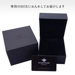 セブンスワンダー(SeventhWonder)クォーツメンズ腕時計SW0902