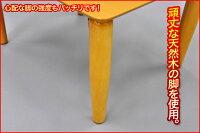 『カジュアルテーブル』(VCL-)折りたたみテーブル幅60cm奥行き45cm高さ32cm送料無料あす楽座卓ローテーブル折りたたみテーブル折れ脚テーブル折れ脚折り畳みコーヒーテーブルセンターテーブル木製シンプル完成品
