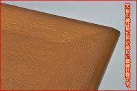 『和風座卓90』VT-9060FT幅90cm奥行き60cm高さ33.5cm(38.5cm)送料無料高さ調節可能な木製長方形折りたたみテーブル折り畳みローテーブル/折畳み低い食卓テーブル90×60/折れ脚ちゃぶ台/シンプルブラウン(茶)/完成品