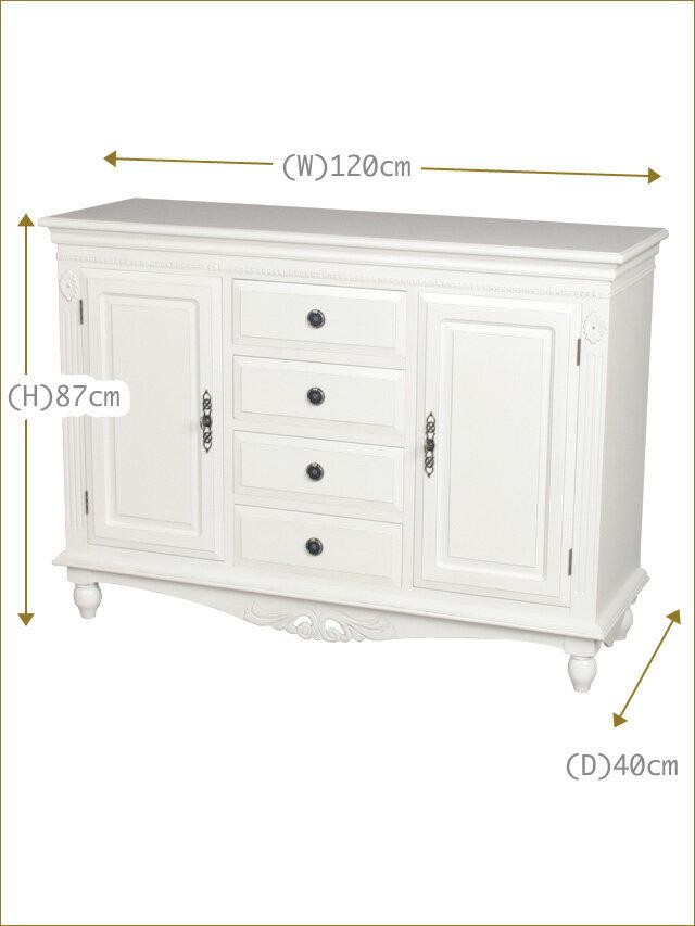 kaguya hime374. Black Bedroom Furniture Sets. Home Design Ideas