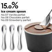 レビュー レムノス アイスクリーム スプーン チョコレート ストロベリー タカタレムノス プレゼント