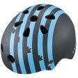 bikke キッズヘルメット ボーダー(ブルー) CHBH4652-BDG P5787 ブリヂストン お取り寄せ【S】★