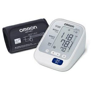 ★【80】即納OK HEM-8713 オムロン OMRON 上腕式血圧計【楽天あんしん延長保証加入可能】【kk9n0d18p】