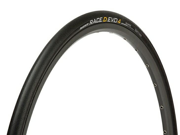 自転車用パーツ, タイヤ 80Panaracer RACE D EVO4 700X23C D4 70023C F723-RCD-B4
