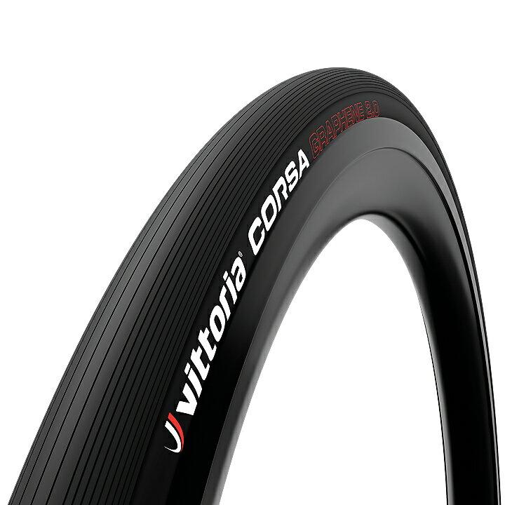 自転車用パーツ, タイヤ 80 Vittoria 70023C 2.0 CORSA GRAPHENE2.0 VI8022530018777