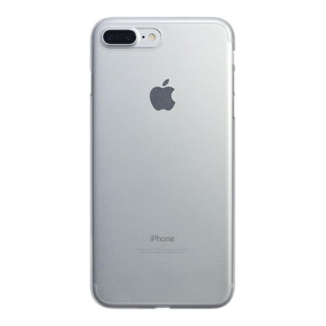 スマートフォン・携帯電話アクセサリー, ケース・カバー 2.0kg for iPhone7 Plus PBK-70