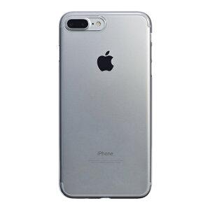 040c503b97 【~2.0kg】パワーサポート エアージャケットセット for iPhone7 Plus クリア PBK-