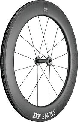 自転車用パーツ, ホイール 180DT SWISS DT ARC 1400 80 DICUT WLF07900
